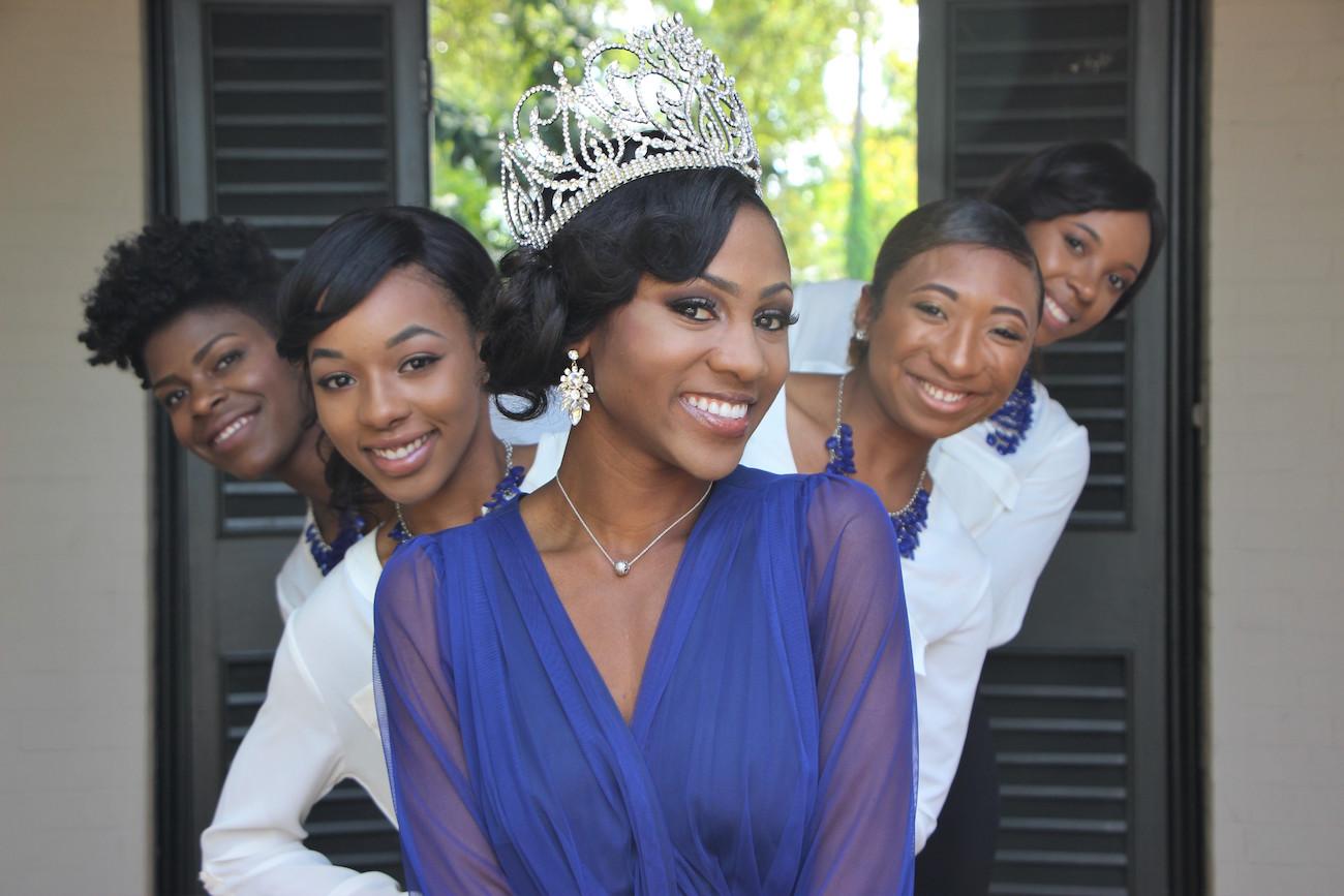 Ebony beauty supply new orleans