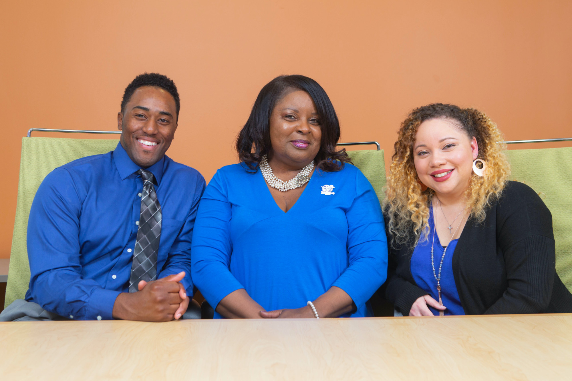 Financial Aid for Dillard University's Evening and Weekend Studies